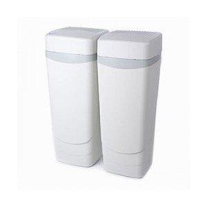 Аквафор WaterMax APQ + Викинг 2 шт. + Морион + Соль 2 мешка