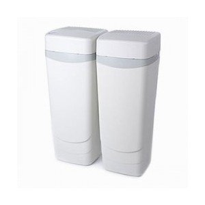 WaterMax MXQ + Гросс 2 шт. + Морион + Соль 2 мешка